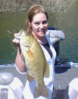 cropped-az-smallmouth