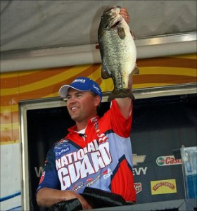 FLW Pirch photo