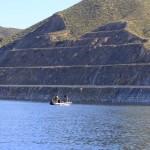 DVL quarry