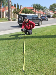10 FOOT RODS will soon be on the market.